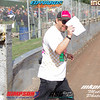 18 09 15 Nir F1 Masters 003