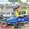18 09 15 Nir F1 Masters 012