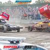 18 09 15 Nir F1 Masters 029