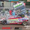 18 09 15 Nir F1 Masters 040