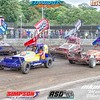 18 09 15 Nir F1 Masters 031