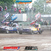 18 09 15 Nir F1 Masters 030