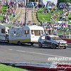 18 05 07 Hed Caravans 017