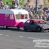 18 05 07 Hed Caravans 019