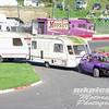 18 05 07 Hed Caravans 015