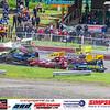 19 06 16 Hed F1 British 011
