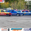 20 10 18 Ald Jnr Micra SC 030