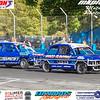 20 10 18 Ald Jnr Micra SC 060