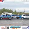 20 10 18 Ald Jnr Micra SC 014
