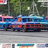 20 10 18 Ald Jnr Micra SC 032