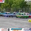 20 10 18 Ald Jnr Micra SC 001