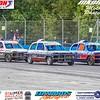20 10 18 Ald Jnr Micra SC 004