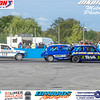 20 10 18 Ald Jnr Micra SC 045
