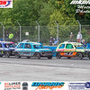 20 10 18 Ald Jnr Micra SC 006