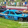 21 06 13 Hed BWS 2 014