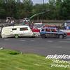 21 08 29 Hed Caravan 015
