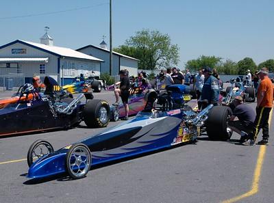 Farmington Dragway 002