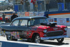 Farmington Dragway IHRA-29