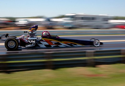 Farmington Dragway 037