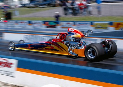 Farmington Dragway 028