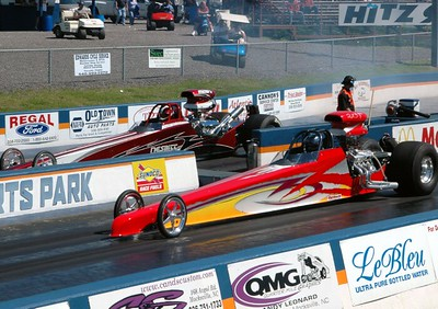 Farmington Dragway 072