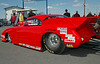 Farmington Dragway IHRA-11