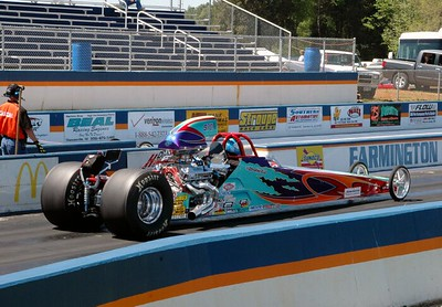 Farmington Dragway 048