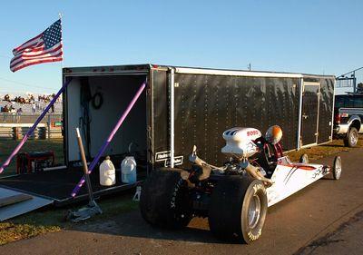 Farmington Motorsports Park 03