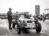 Silverstone   ?1963