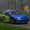 2006 - Subaru Impreza WRC (Colin McRare)