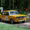 1975 - Fiat 131 Abarth