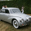 1947 - Tatra T87