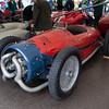 1935 Monaco-Trossi