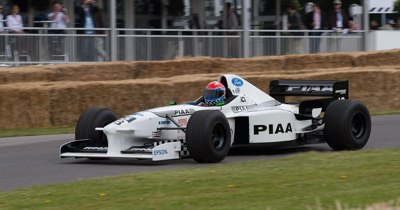 1997 Tyrrell-Ford 025