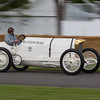 1909 Benz 200 'Blitzen Benz'