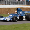 1972 Tyrrell-Cosworth 006