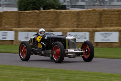 1928 Miller 91 'The Derby Miller'