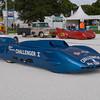 1960 Challenger 1