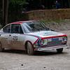 1979 Skoda 130RS