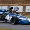 1971 Tyrrell-Cosworth 002