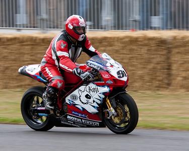 2004 - Ducati 999RS