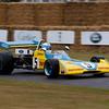 "1972 Surtees-Hart TS10 ""Henry Surtees"""