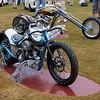 2008 SPS Speed Demon