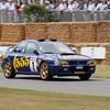 1996 Subaru Impreza WRC
