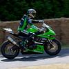 2010 Kawasaki ZX10R