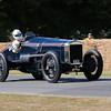 1923 - Delarge V12