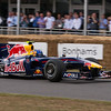 2009 Red Bull-Renault RB5