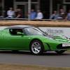 2010 - Tesla Roadster Sport