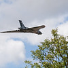 1960 - Avro Vulcan B.Mk2 `XH558'