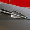 1955 Ghia Streamline X Coupé